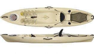 emotion-kayak-stealth-angler-10.jpg
