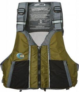 MTI Sentry Life Vest