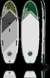 Imagine Surf  Angler DLX
