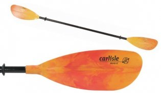 Carlisle Magic Paddle