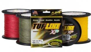 TUF-Line XP