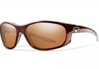 "Smith Optics ""Chamber"" Sunglasses"