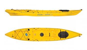 """Ocean Kayak """"Prowler 13 Angler"""""""