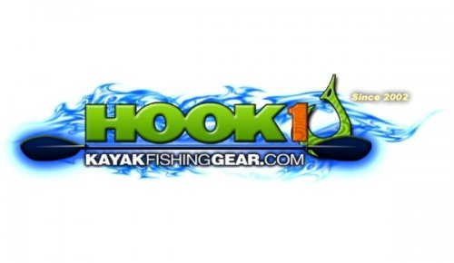 Hook1 (Kayak Fishing Gear)