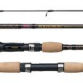 Penn Squadron Spinning Rod.png
