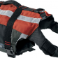 Cabelas advanced dog flotation vest.png