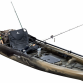 Ascend FS12T Sit-On-Top Angler Kayak - Camo.png