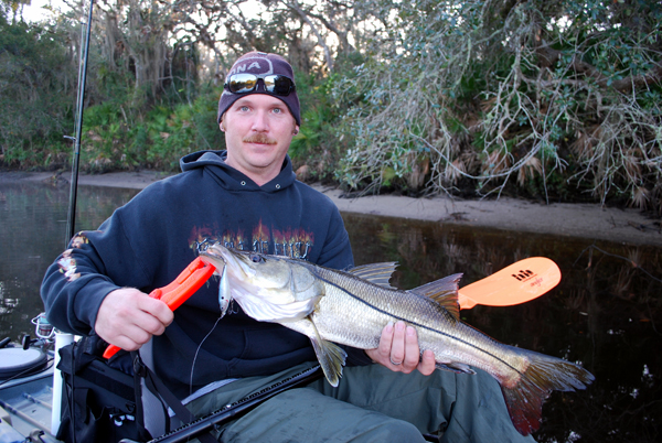 bob_kayak_fishing_snook