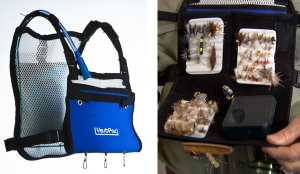 Vestpac ICAST New Product Showcase Winner 2011
