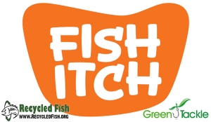 Fish Itch