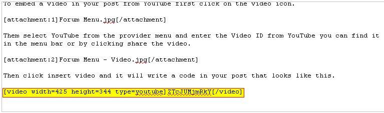 ForumMenu-Video2.jpg