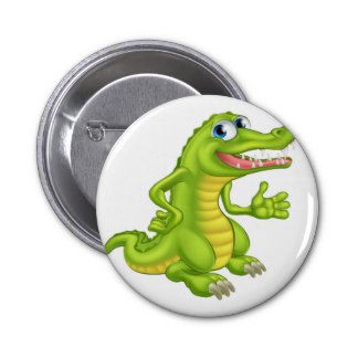 cartoon_crocodile_or_alligator_badge-r171ac1301514446bb1883ce25a9b3822_x7j3i_8byvr_324.jpg