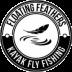 fishingduck's Avatar