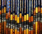 BPS Carbonlite Casting Rod