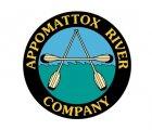appomattox river company logo