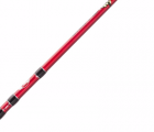 Bass Pro Shops Crappie Maxx Signature Series Crappie Spinning Rod