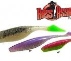 bass assassin sea shad