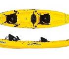 "Ocean Kayak ""Malibu Two XL Angler"""