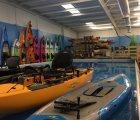 Everything Kayak