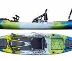 jackson coosa hd fishing kayak
