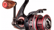 Pflueger President Limited Edition Spinning Reel