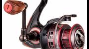 Pflueger President Limited Edition Spinning Reel