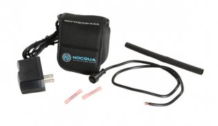 NOCQUA Pro Power Kit