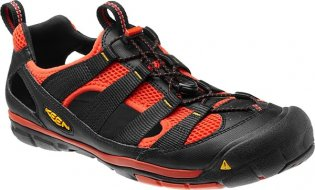 "Keen ""Gallatin CNX"" Water Shoe"