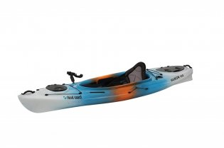 Third Coast Huron Sit In Angler Kayak