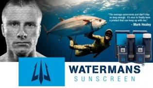 watermans sunprotection