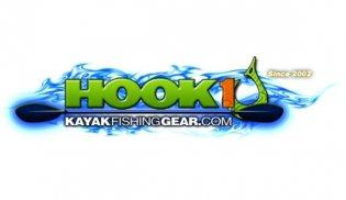 Hook1 (Kayak Fishing Gear)