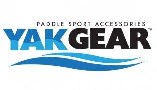 yak-gear logo