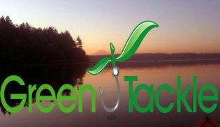 Green Tackle