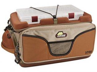 "Plano ""Guide Series Bag 3710"""
