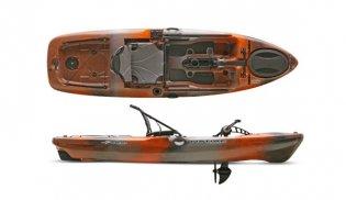 Native Watercraft Slayer Propel 10