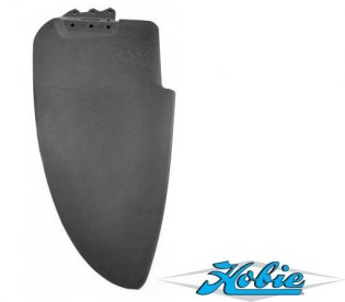 """Hobie Large """"Twist and Stow Rudder"""""""