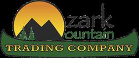 Ozark Mountain Trading Company