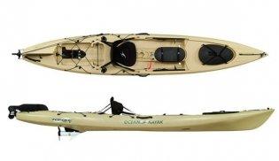 Ocean Kayak Torque
