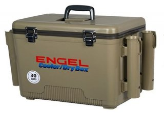 """Engel """"UC30-RH"""" Coolers"""