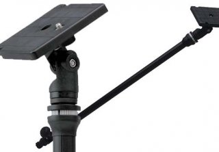 "Railblaza ""Camera Boom 600 Pro Series"""
