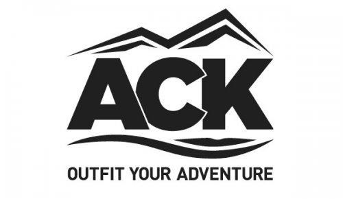 ACK (Austin Kayak)